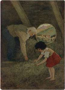 heidi-and-grandfather