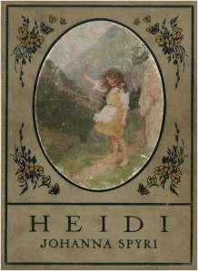 heidi-cover