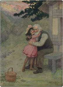heidi-in-grandfathers-arms