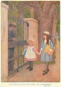 books-by-johanna-spyri