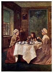mary-molesworth-the-cuckoo-clock-2