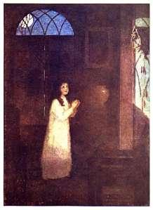 mary-molesworth-the-cuckoo-clock-3