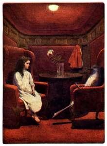 mary-molesworth-the-cuckoo-clock-4