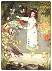 mary-molesworth-the-cuckoo-clock-6