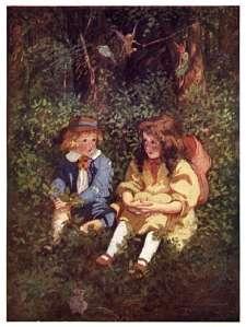 mary-molesworth-the-cuckoo-clock-7