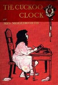 the-cuckoo-clock-cover-mary-louisa-molesworth