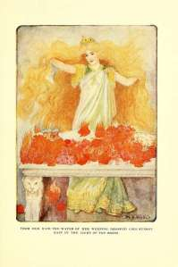 princess-and-curdie-11