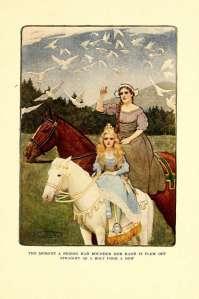 princess-and-curdie-12