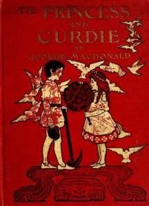 george-macdonald-princess-and-curdie-by-maria-louise-kirk