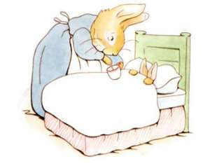 peter-rabbit-original