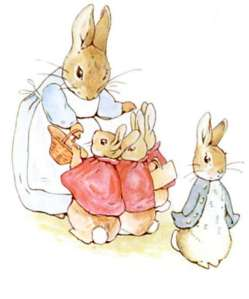 classic-peter-rabbit