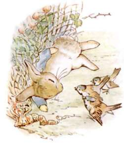 peter-rabbit-and-friends