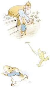 the-tale-of-peter-rabbit-by-beatrix-potter