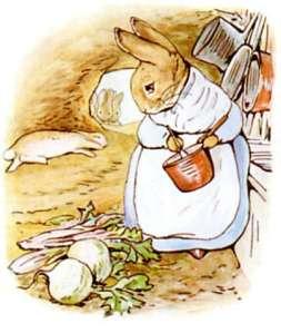 beatrix-peter-rabbit