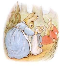 friends-of-peter-rabbit