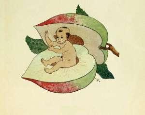 little-peachling-by-geogene-faulkner