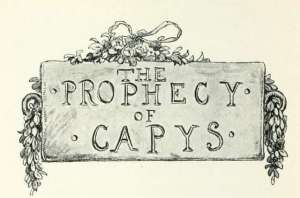 the-prophecy-of-capys-illustrated