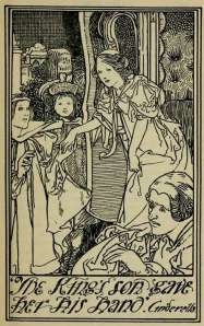 cinderella-picture-by-charles-robinson
