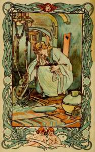 illustration-of-cinderella-public-domain