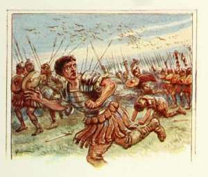 roman-warriors-in-battle