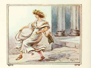 picture-of-virginia-from-lays-of-ancient-rome