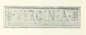 decorated-title-virginia