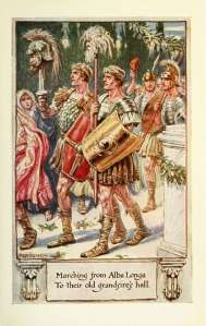 roman-army-marching