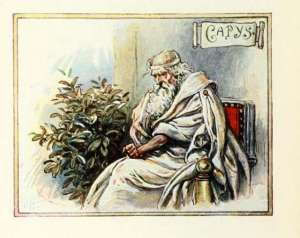 ancient-rome-old-man