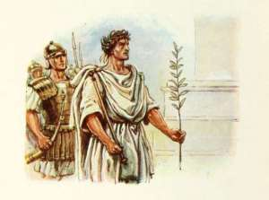 ancient-rome-scene-picture