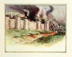 roman-army-siege