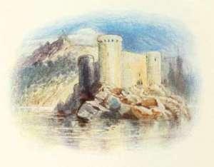roman-castle