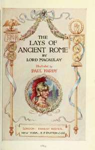 inside-cover-lays-of-ancient-rome