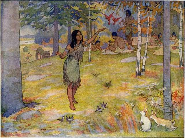 """the life and death of pocahontas 'tis enough that the child liveth[pocahontas at her death]"""" """"in the utmost of many extremities that blessed pocahontas, the great king's daughter of virginia oft saved my life""""."""