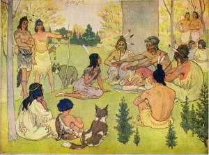 young-pocahontas-enjoys-storytelling