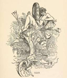 water-babies-illustrated-by-edward-linley-sambourne-24