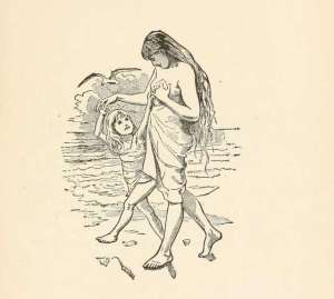water-babies-illustrated-by-edward-linley-sambourne-25