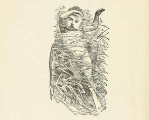 water-babies-illustrated-by-edward-linley-sambourne-30