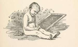 water-babies-illustrated-by-edward-linley-sambourne-34