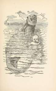 water-babies-illustrated-by-edward-linley-sambourne-44