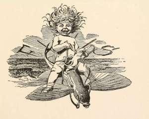edward-linley-sambourne-water-babies-94