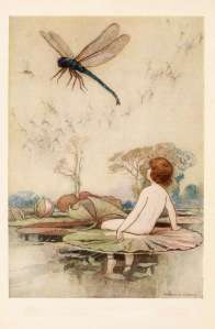 water-babies-illustrations-warwick-goble-01