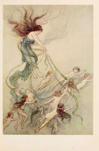 water-babies-illustrations-warwick-goble-05