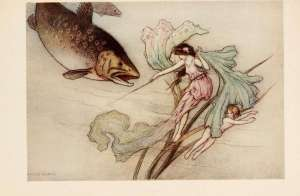 water-babies-illustrations-warwick-goble-06