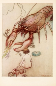 water-babies-illustrations-warwick-goble-08