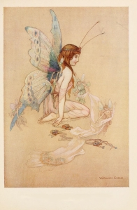 water-babies-illustrations-warwick-goble-09
