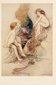 water-babies-illustrations-warwick-goble-10