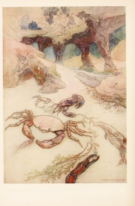 water-babies-illustrations-warwick-goble-11