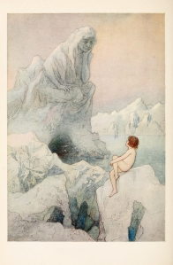 water-babies-illustrations-warwick-goble-15