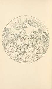 illustration-from-first-edition-of-water-babies
