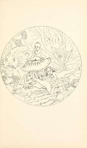 illustration-from-first-edition-of-water-babies-2